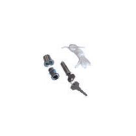CAME PL0243 Wysprzęglanie awaryjne na klucz