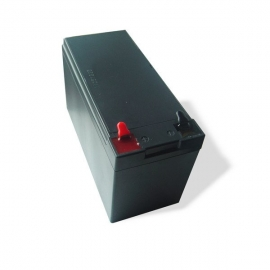 CAME PL0033 Akumulator 12V