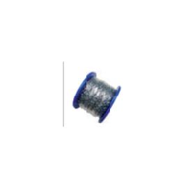 CAME PL0224 Łańcuch T16/4