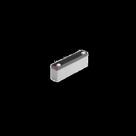 BENINCA DA.BT2 Akumulator 2.1Ah 12 V