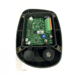 BFT Detektor akustyczny