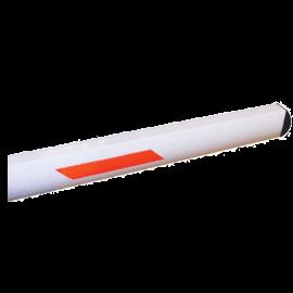 BFT AT5 Ramię eliptyczne do szlabanów GIOTTO/MOOVI