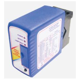 BFT RMM 2 Dwukanałowy detektor pętli indukcyjnej