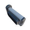 BFT PHP BA1 Adapter do montażu fotokomórek
