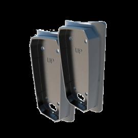 BFT PHP ADA Adapter do zamontowania fotokomórek