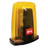 BFT RADIUS LED AC A R0 Lampa sygnalizacyjna