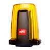 BFT RADIUS LED AC A R1 Lampa sygnalizacyjna
