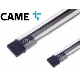 CAME V06001 Szyna łańcuchowa 3,02m