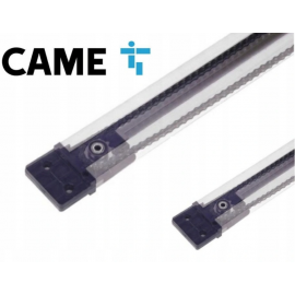 CAME V06005 Szyna kevlarowa 3,02m
