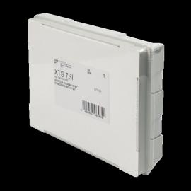 CAME XTS 7SI Skrzynka do montażu podtynkowego