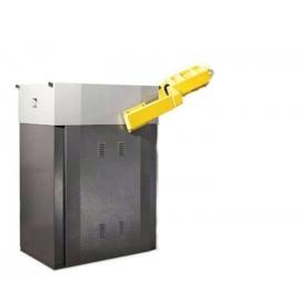 CAME GARD G12000 Jednostka centralna szlabanu