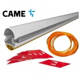 CAME G03250 Ramię półeliptyczne 3,5m