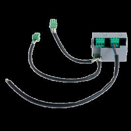 CAME RGP1 Moduł ograniczający zużycie prądu