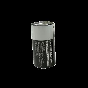 NICE FTA1 Bateria 7Ah do...