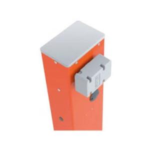 NICE WIA10 Przegubowe, bezpiecznikowe mocowanie ramienia XBA19