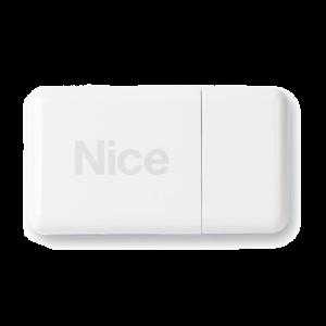 NICE CORE integrator automatyki domowej