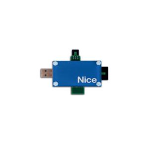 NICE NDA004 - moduł bluetooth