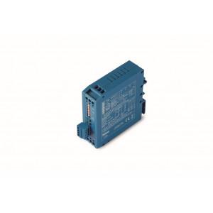NICE LP22 - detektor pętli indukcyjnej