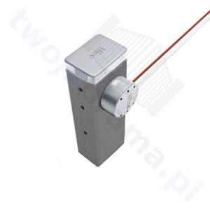 NICE M5BARGR1 - Szlaban Elektromechaniczny Do 3 Metrów