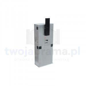 CAME GARD G6001 - Jednostka centralna szlabanu
