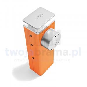 NICE M3BARI - Szlaban Elektromechaniczny do 3 Metrów
