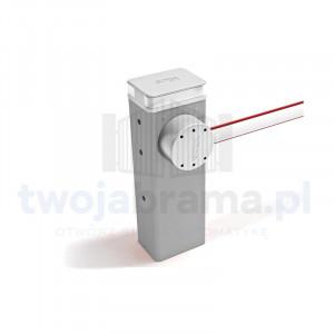 NICE M3BARGR1 - Szlaban Elektromechaniczny Do 3 Metrów