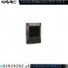FAAC Czytnik zbliżeniowy RFID XTR B