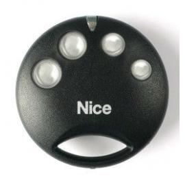 NICE Pilot 4-kanałowy SMILO SM4 433.92 MHz
