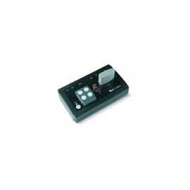 NICE CABLA03 KABEL DO POŁĄCZENIA O-BOX Z PILOTAMI