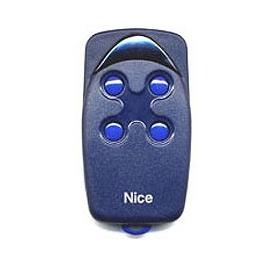 NICE Pilot 4-kanałowy FLO4 433.92 MHz