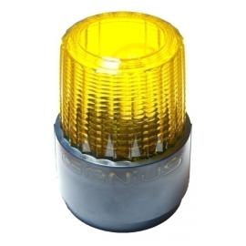 FAAC GENIUS LAMPA GUARD 230Vac 25W (przerywane)
