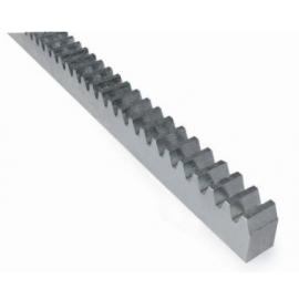 HI MOTIONS Listwa zębata 2010mm 22x22mm