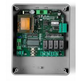 BENINCA RISE- RR4 odbiornik 4-kanałowy 433,92 MHz