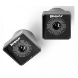 BENINCA - Fotokomórki synchronizacyjne SC.P30QIS