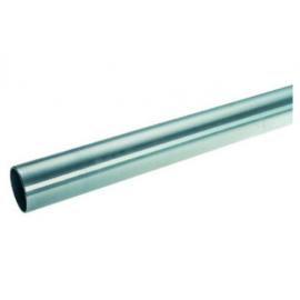 BENINCA - Łącznik aluminiowy do ramienia - VE.GT90