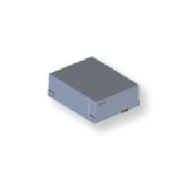 KEY Bateria do centrali