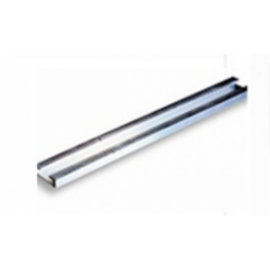 BENINCA SC.A Profil aluminiowy dla SC.RES/SC.RL