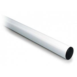 BENINCA - Ramię tubowe 90 z aluminium VE.C650