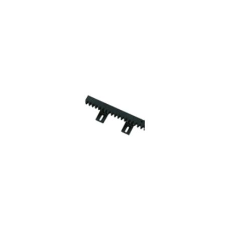 BFT NYLONOWA LISTWA ZĘBATA 22x30mm SP130