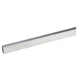 BENINCA - Łącznik aluminiowy dla szlabanu VE.GT24S