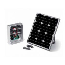 BENINCA KSUN - system baterii słonecznych