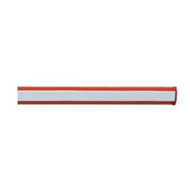 BENINCA- Ramię o długości 4,2 m - LADY.P