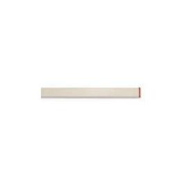 BENINCA Ramię aluminiowe o długości 4,2 m LADY.A2