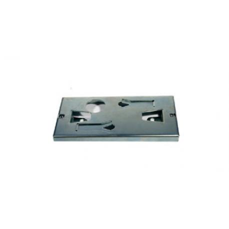 KEY CPSC-50 Niska podstawa montażowa