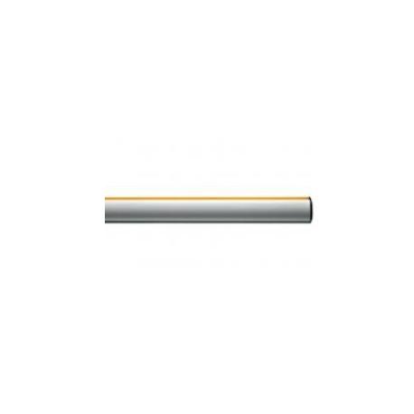 BENINCA - EVA5.2A Ramię eliptyczne z aluminium