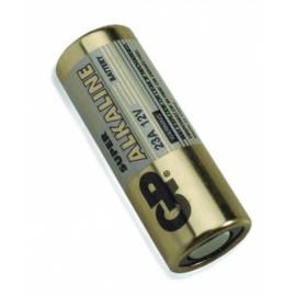 BENINCA BT12 Bateria 12V do pilota