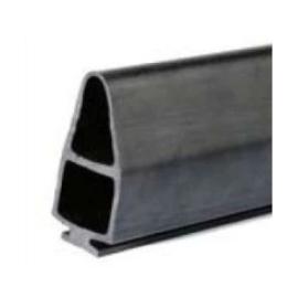 BENINCA SC.R71 Profil gumowy wys. 70 mm dł 1,5 m