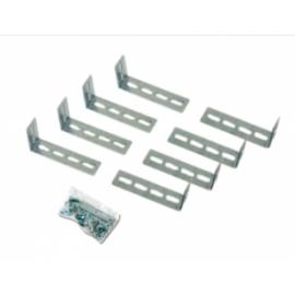 BFT APT Akcesoria do montażu