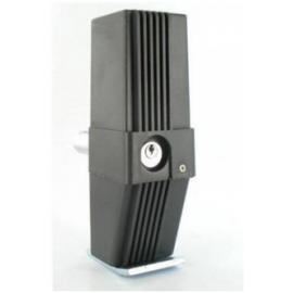 BFT ELEKTROZAMEK PIONOWY NA 230V DO CENTRAL ALCOR