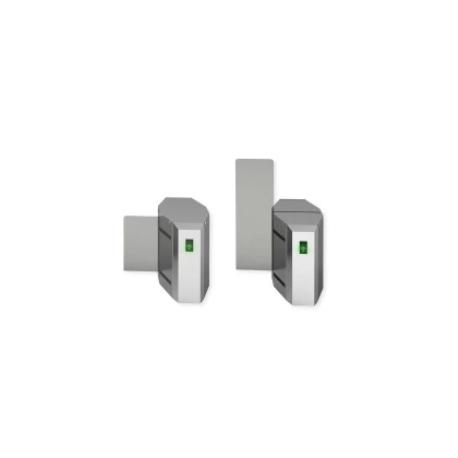 BENINCA-RISE CT2-100-M Automat. bramka rozsuwana